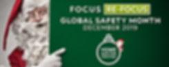 MTM-Gobal-Safety-Month-web-banner.jpg