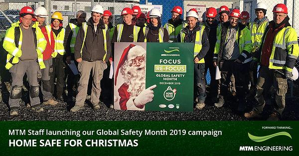 Global-Safety-Month-wk1.jpg