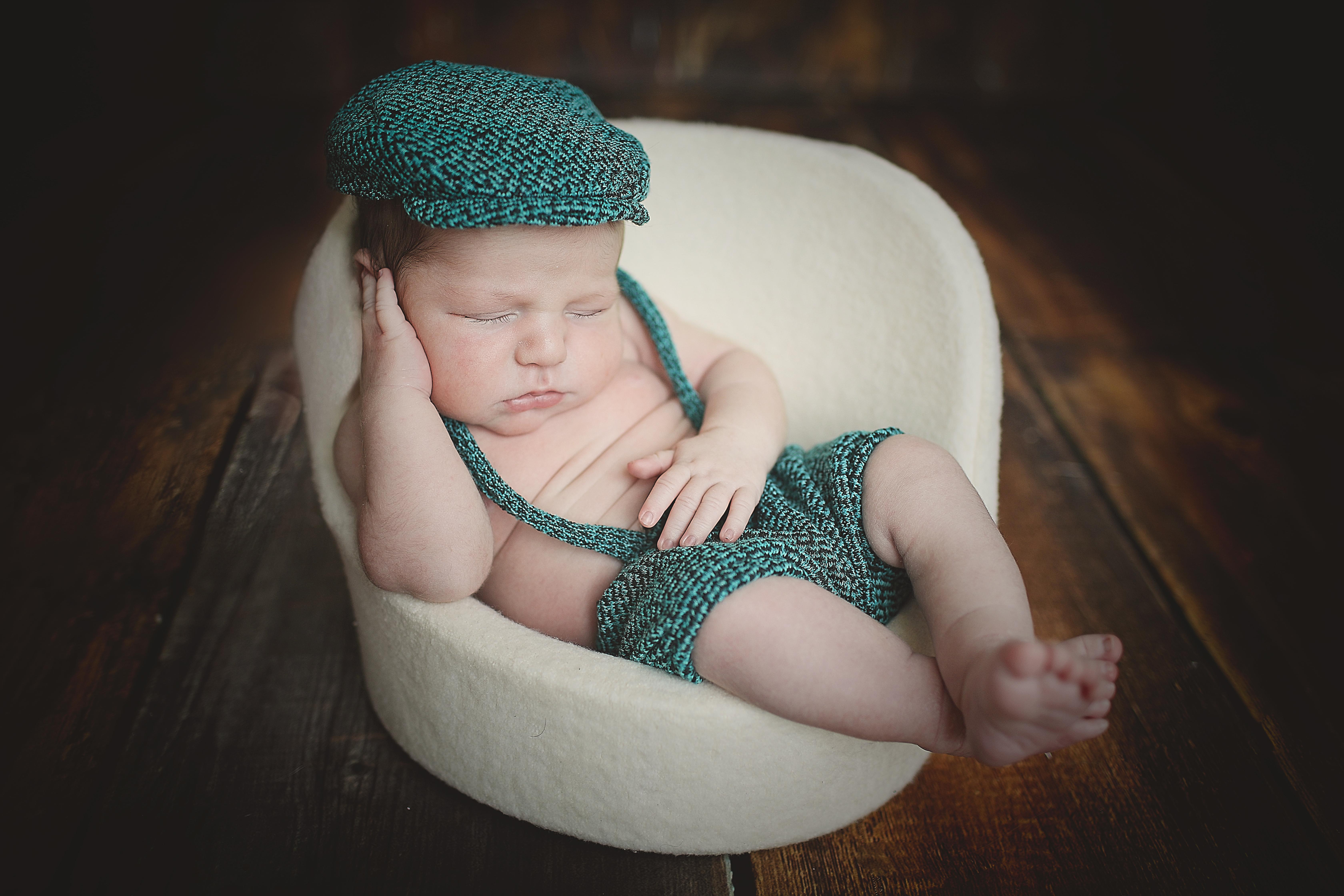Baby Ryan 038