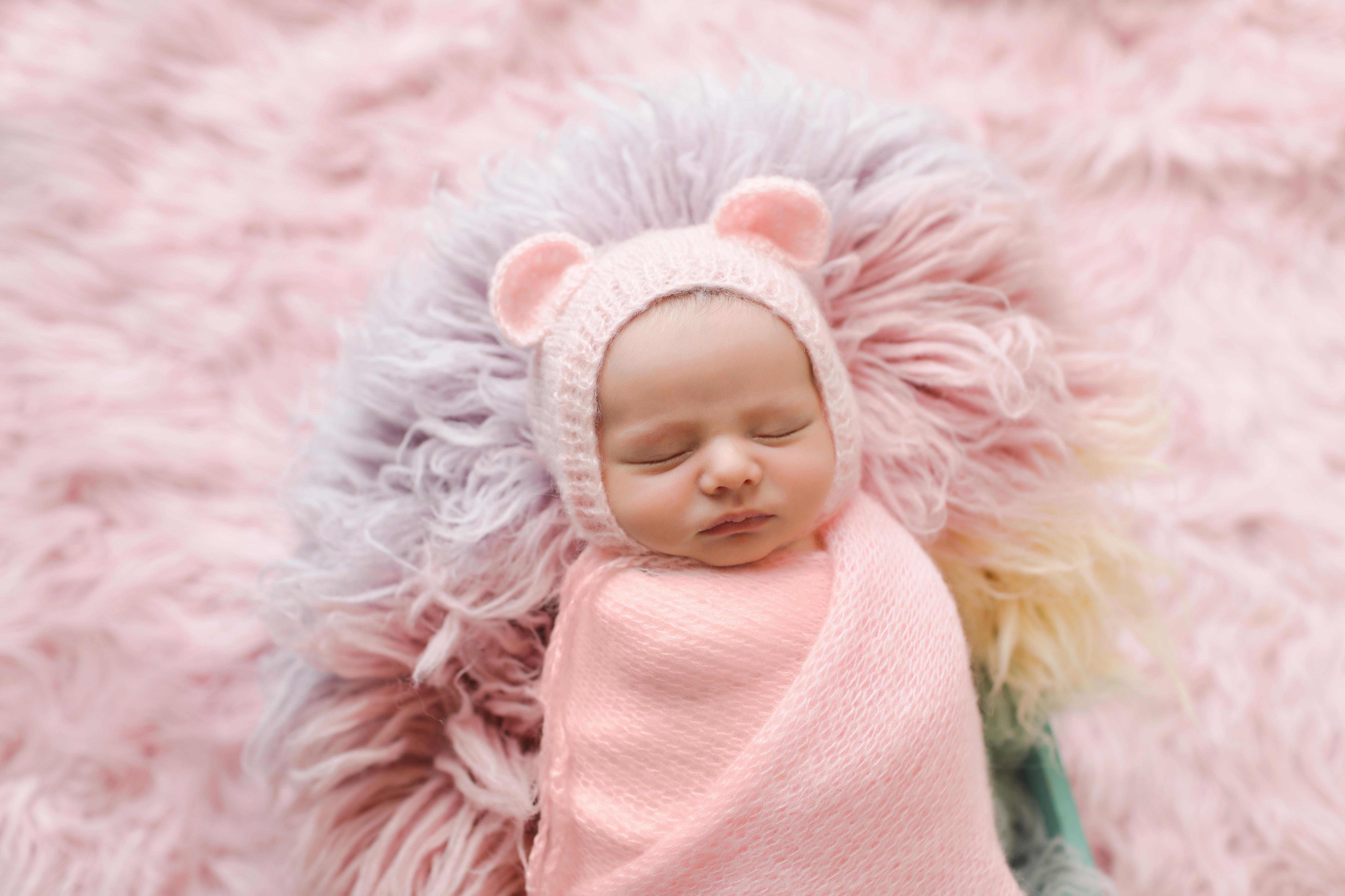 Baby Katerina 015