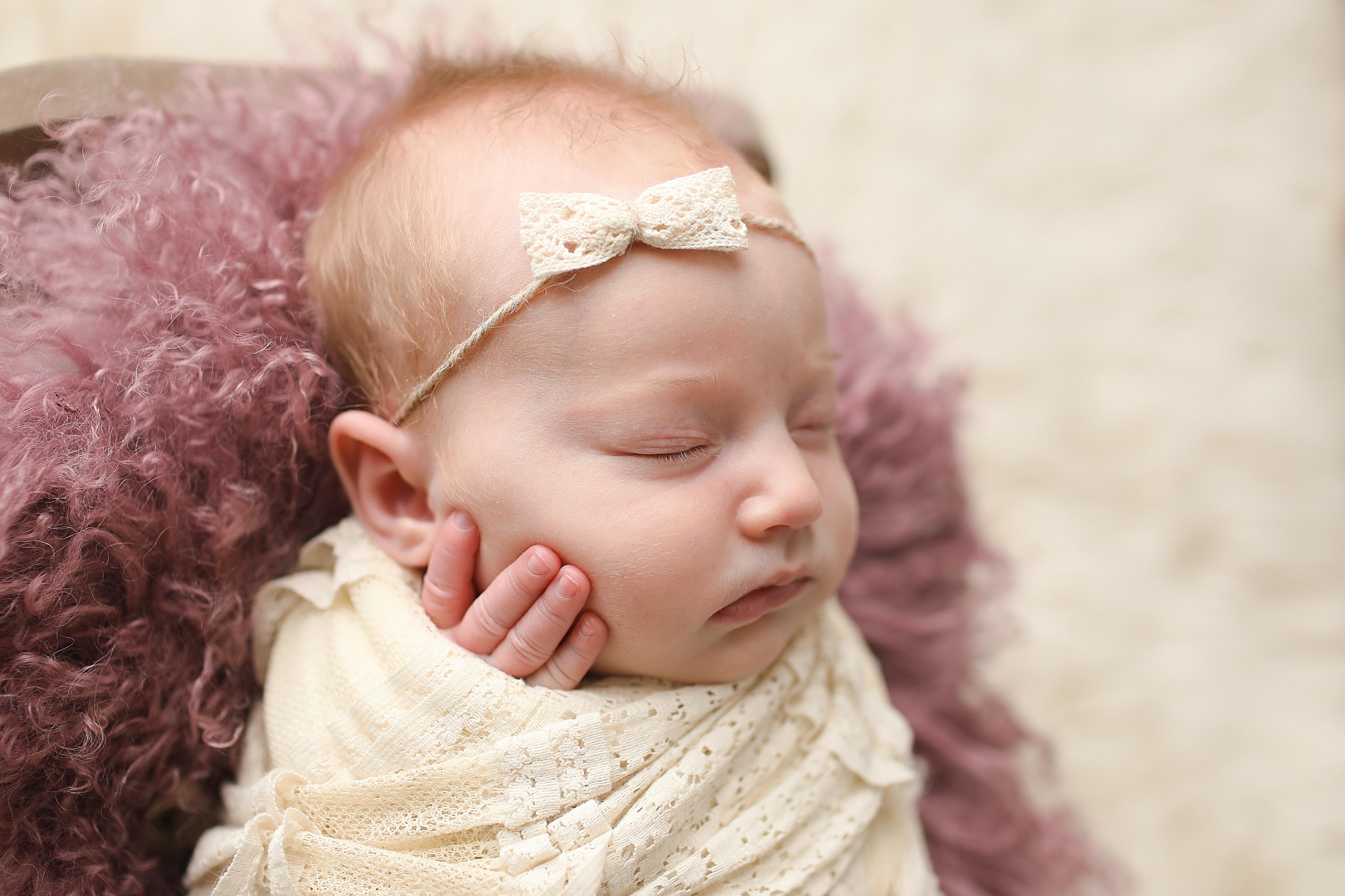 Baby Madison 017