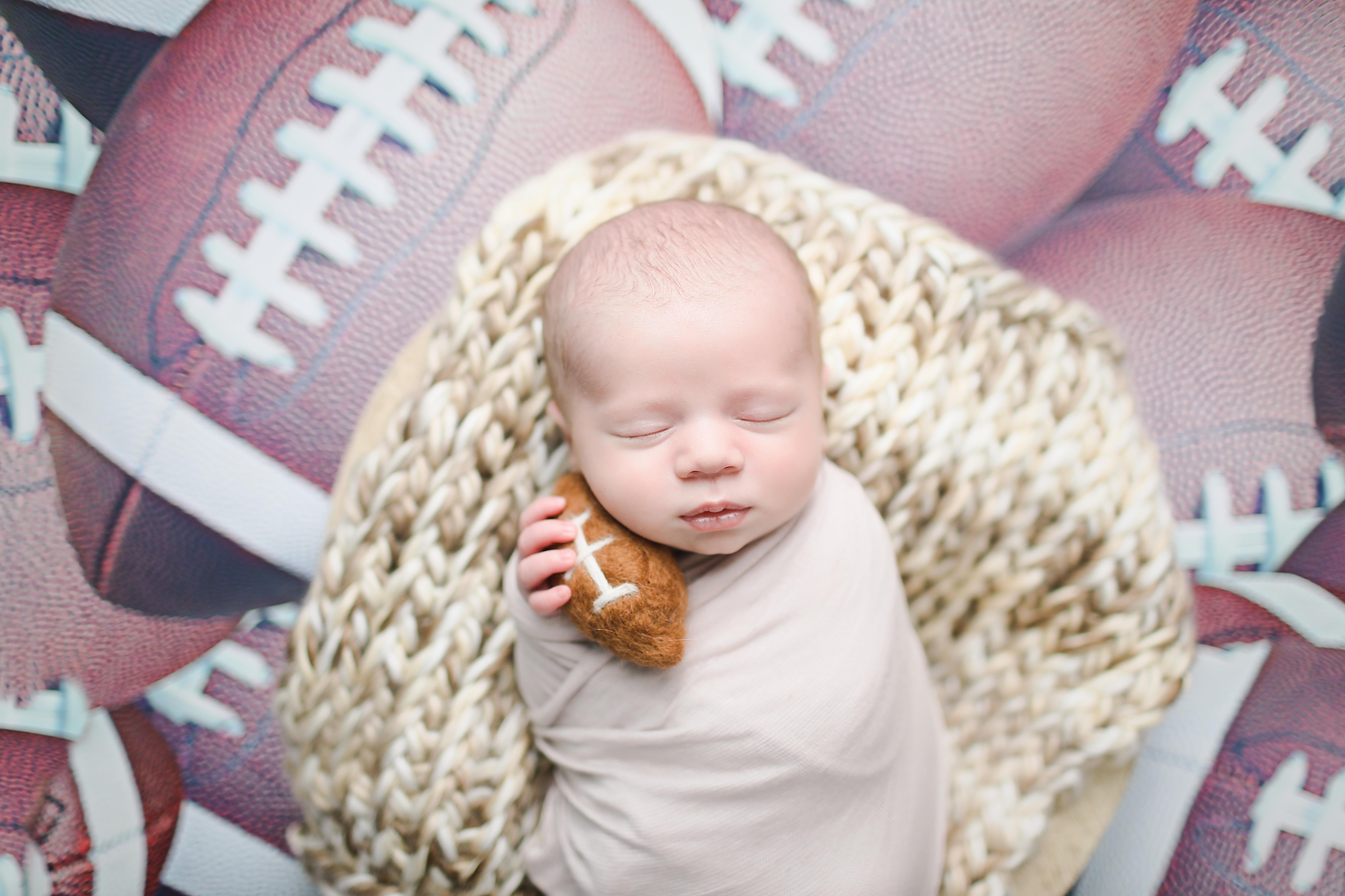 Baby Logan 014