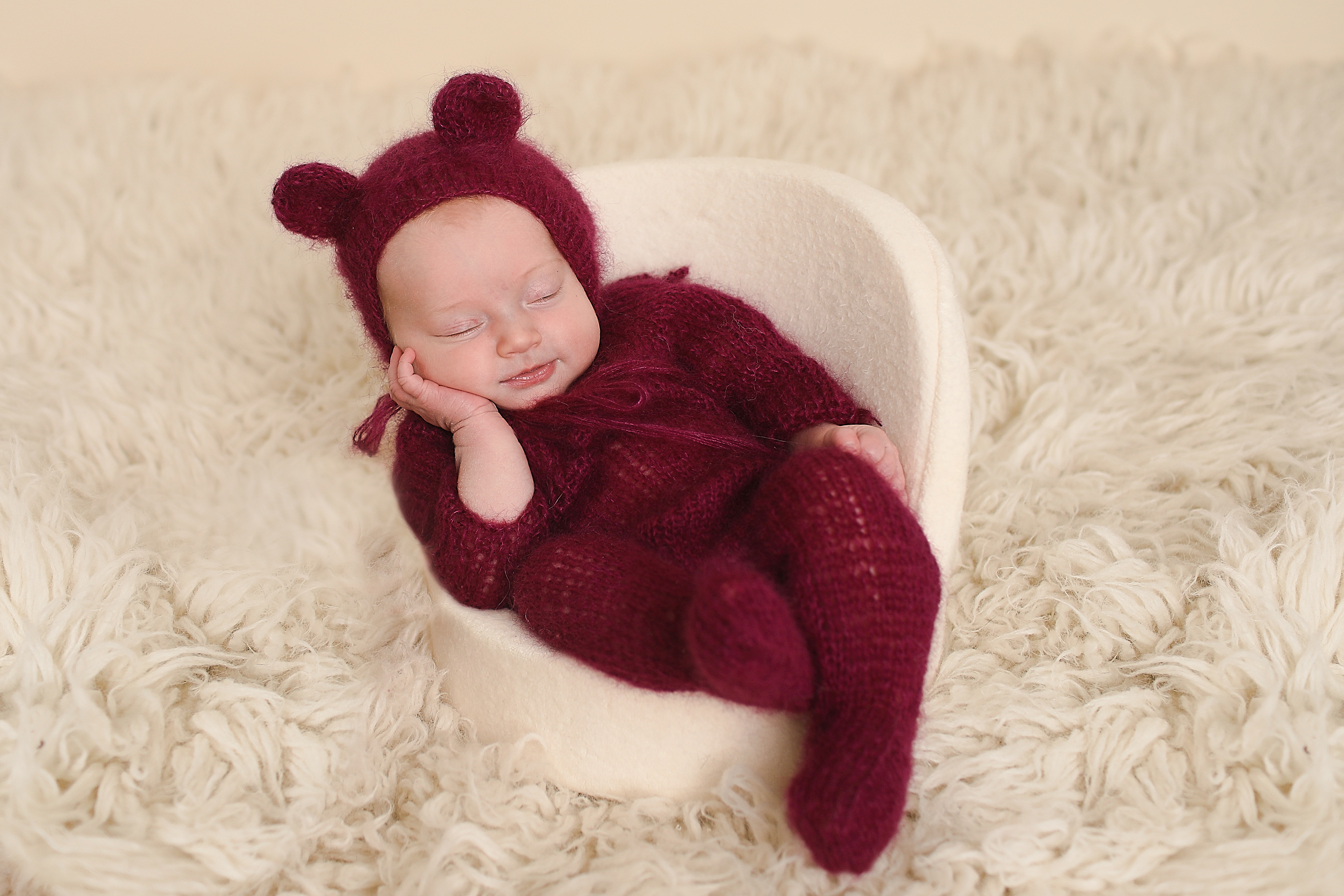 Baby Madison 039