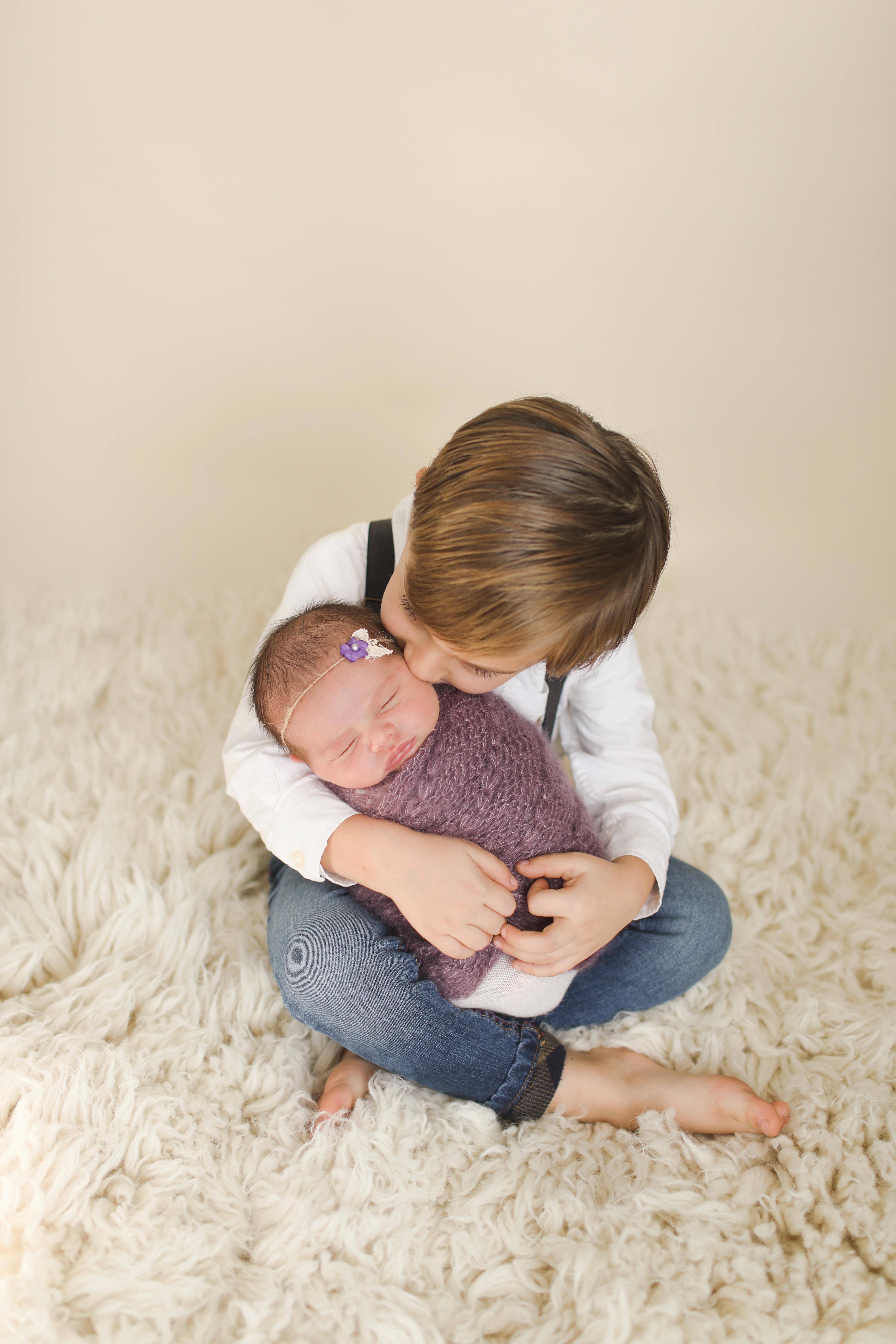 Baby Katerina 011