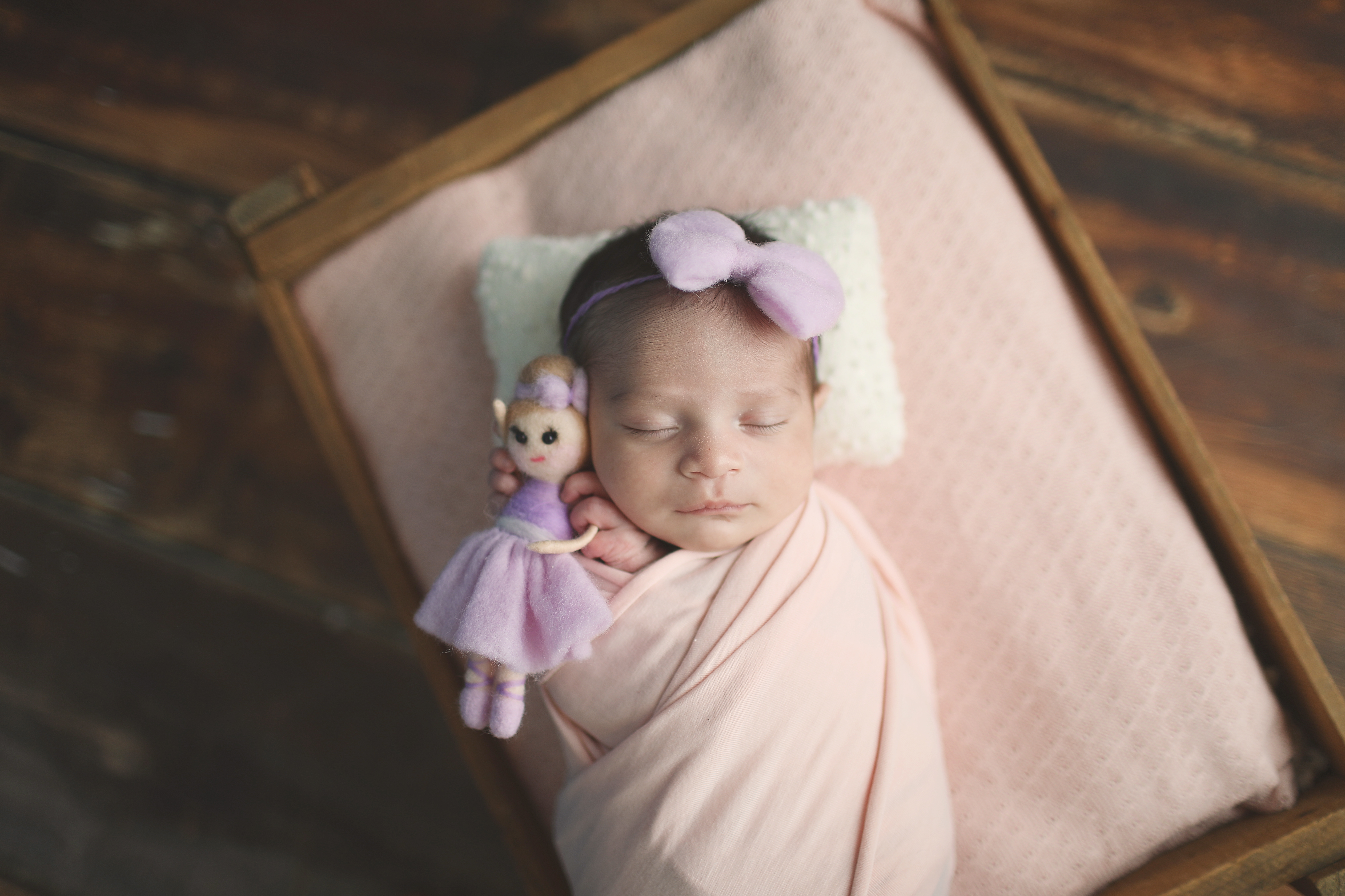 Baby Daenerys 025