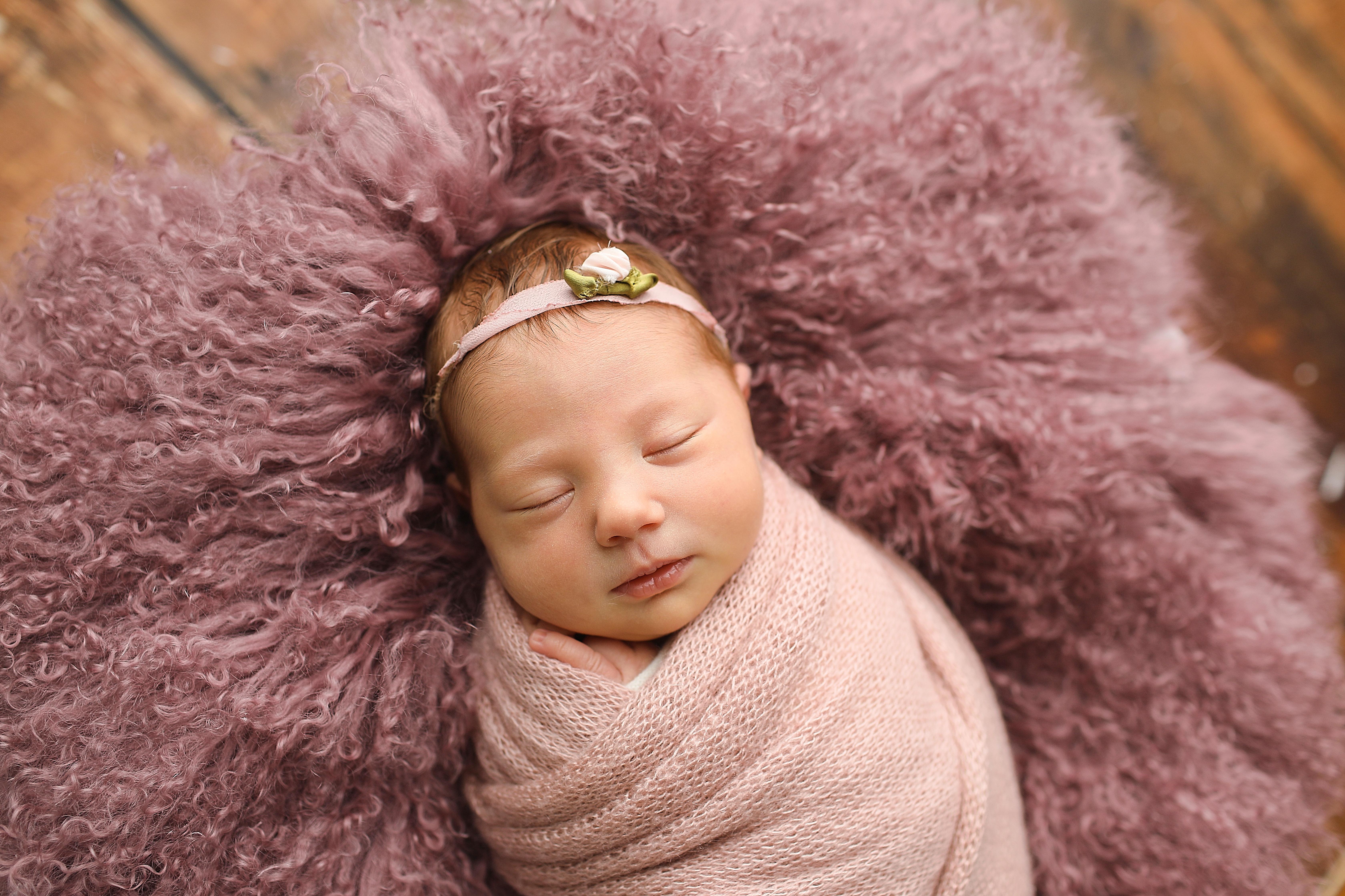 Baby Reagan 012