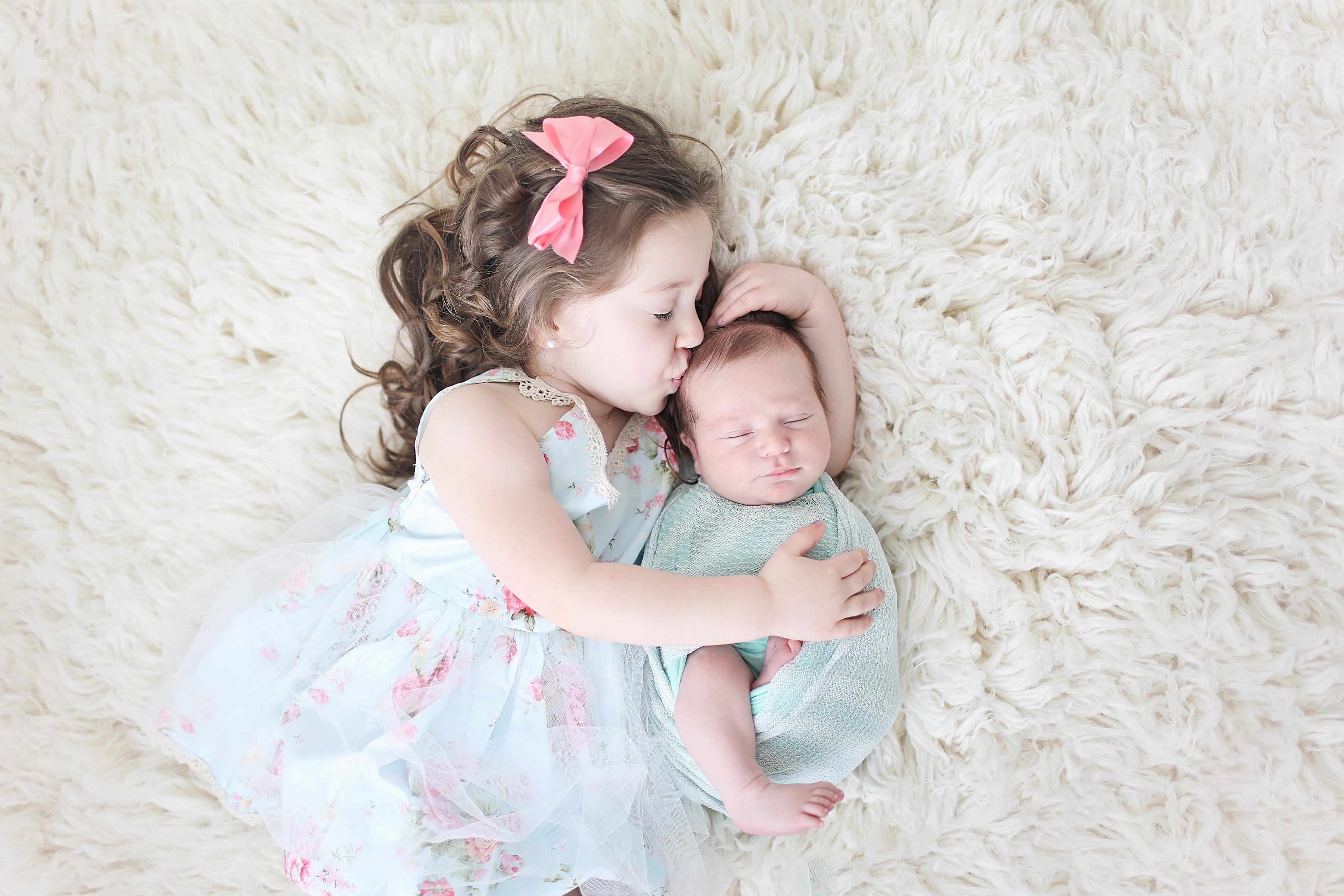 Baby Ryan 003