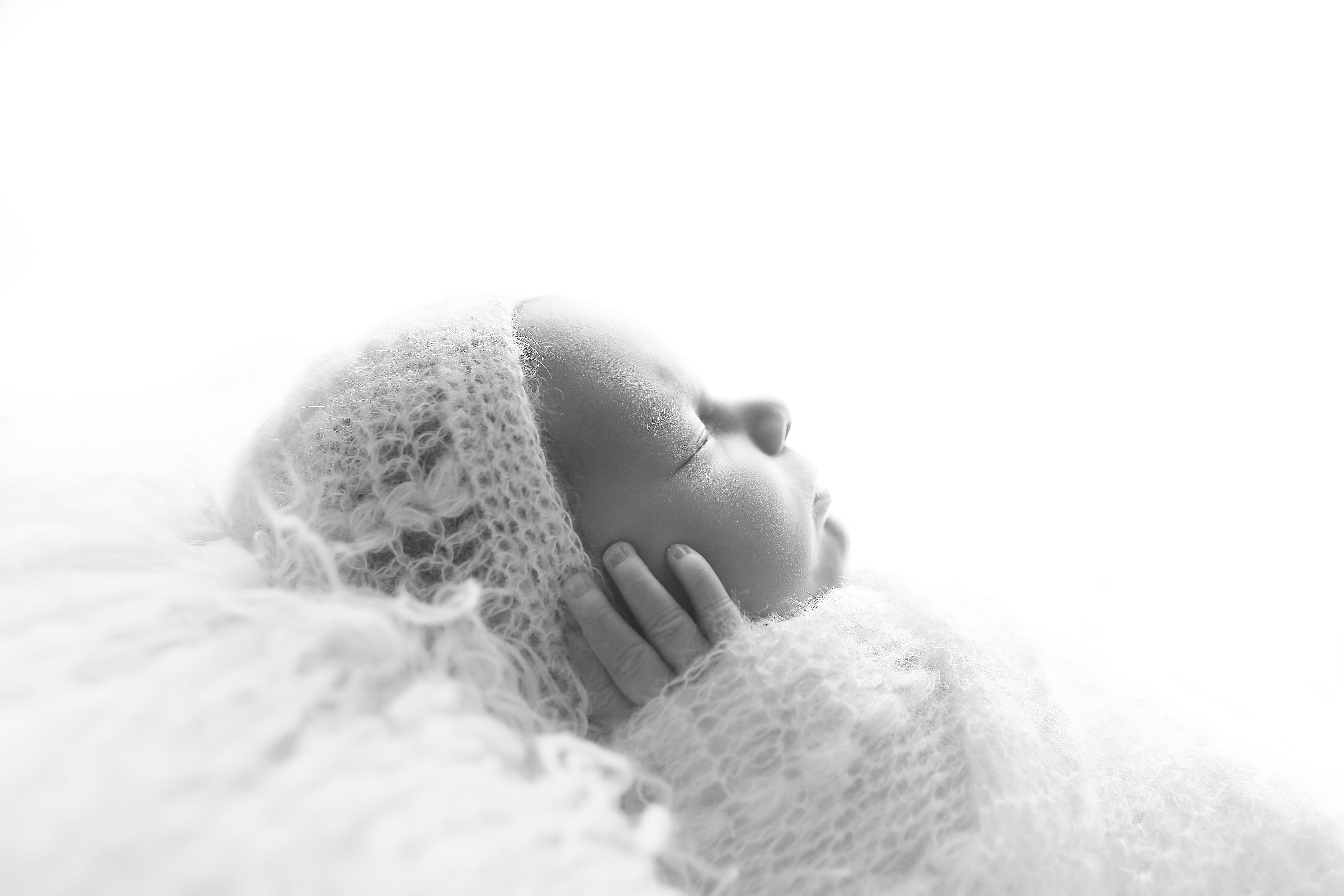 Baby Bennett 015