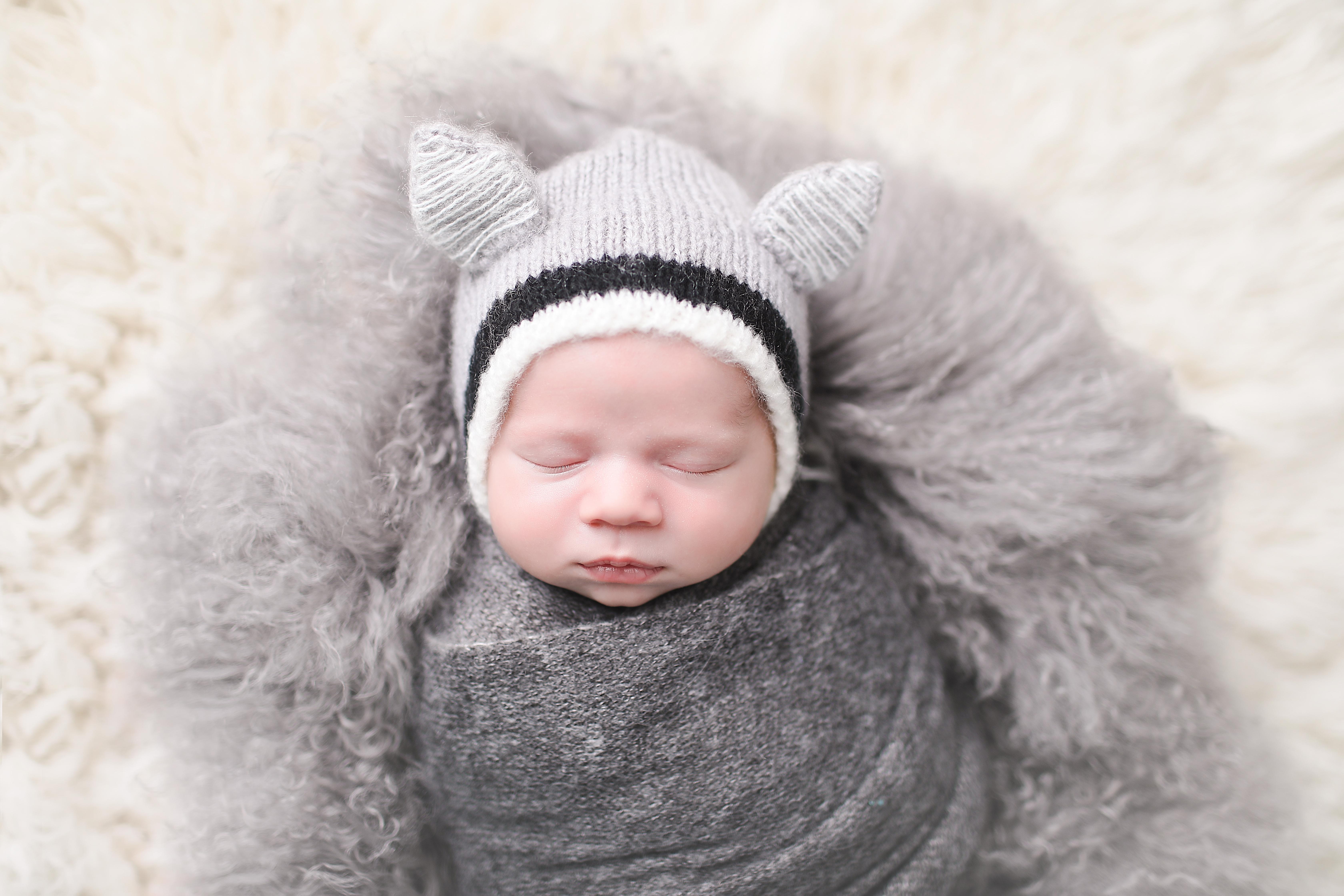 Baby Logan 011