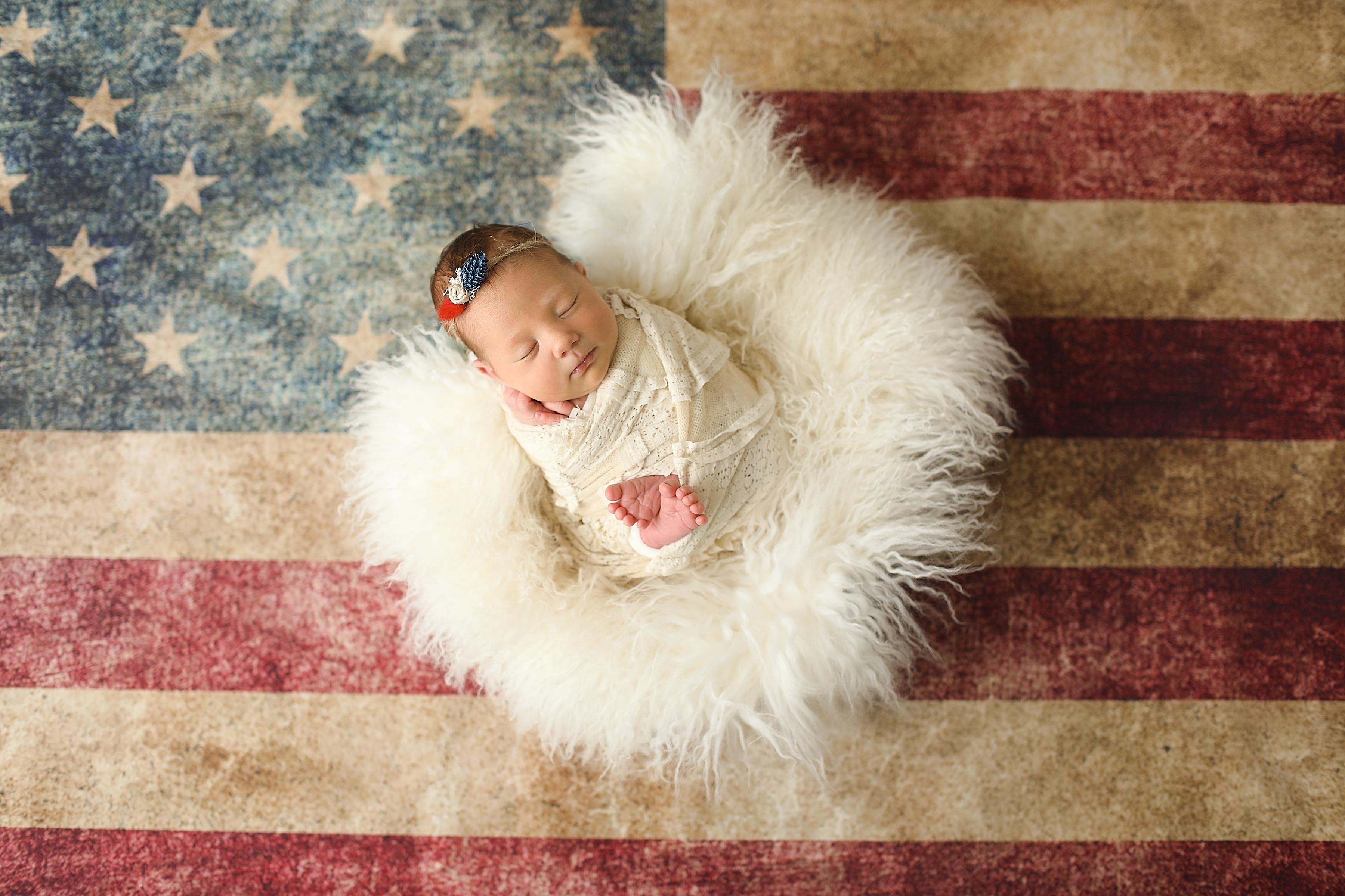 Baby Reagan 025
