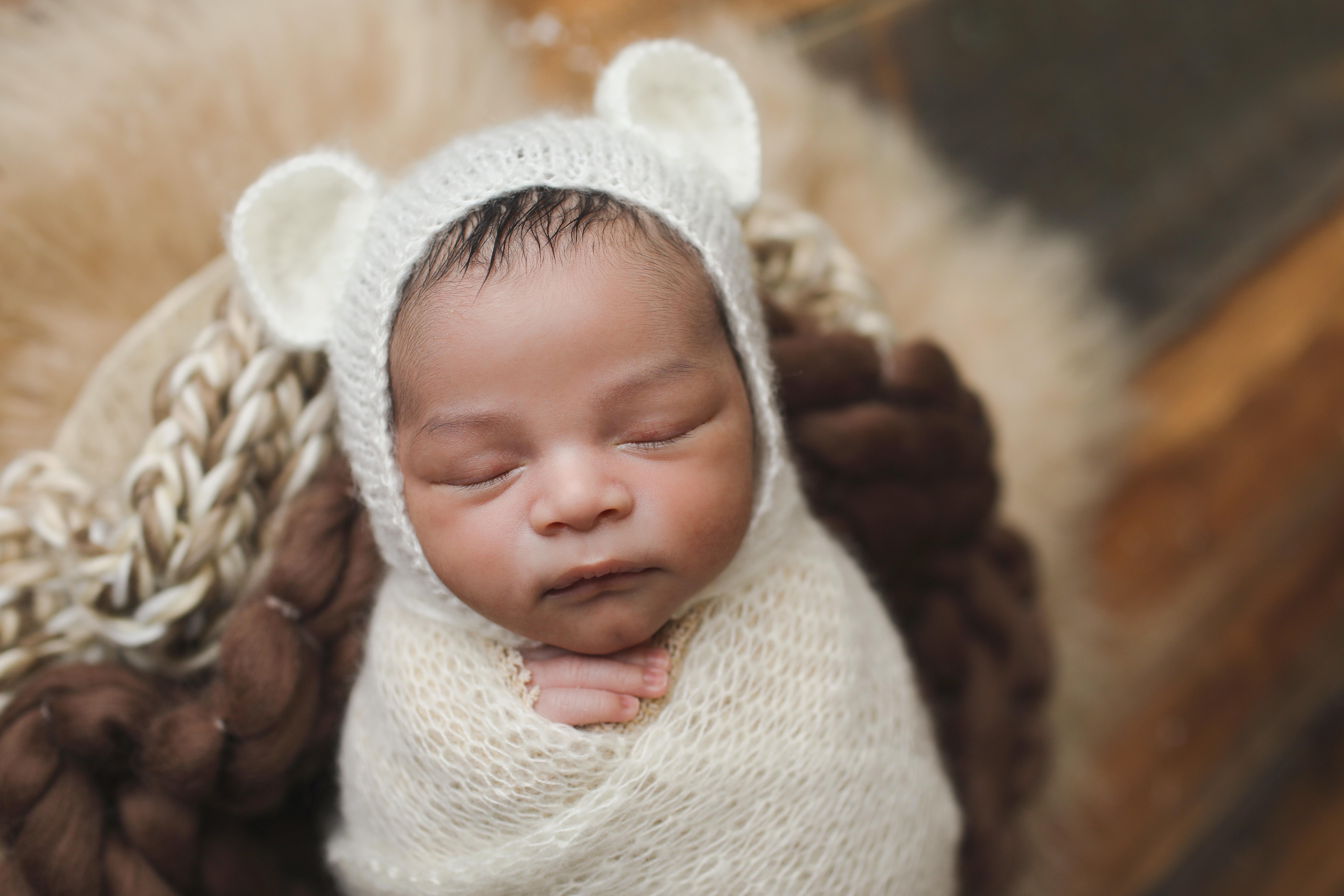 Baby Bryce 035