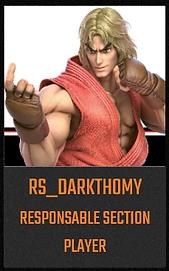 RS_DARKTHOMY.png