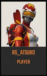 ATSUKO.png