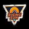Rising_Sun.png