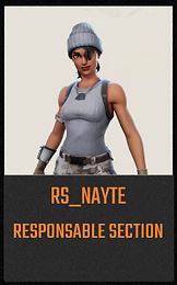 NAYTE.png