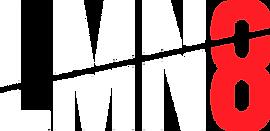 LMN8-LOGO-black (1).png