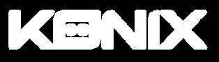 KONIX_logo_white-full-fi19622793x840.png