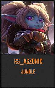 AZONIC.png