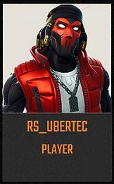 UBERTEC.png