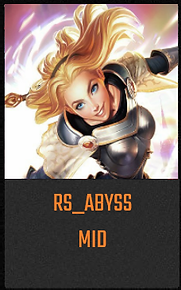 ABYSS.png