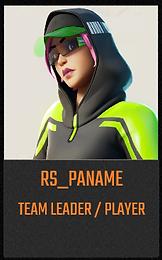 PANAME.png
