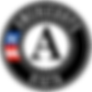 AmeriCorps VISTA Clear logo.png