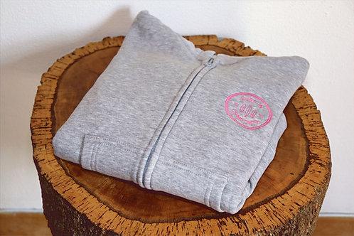Camarinheira Jacket