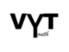 VYT%20Logo_edited.png