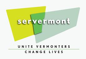 ServeVermont.png