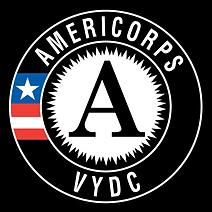AmeriCorps CYDC-Clear BG.png