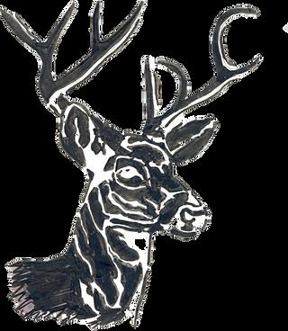 VYDC_Deer_Image0001_edited.png