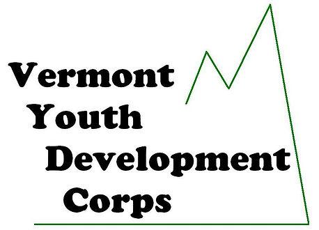 VYDC Logo Large.JPG