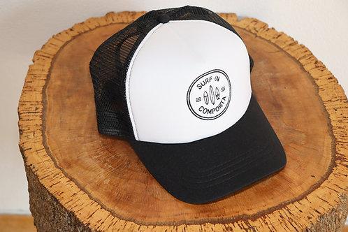 Carvalhal Surf Cap