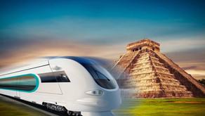 Tramo cinco del Tren Maya: así avanza la nueva asignación