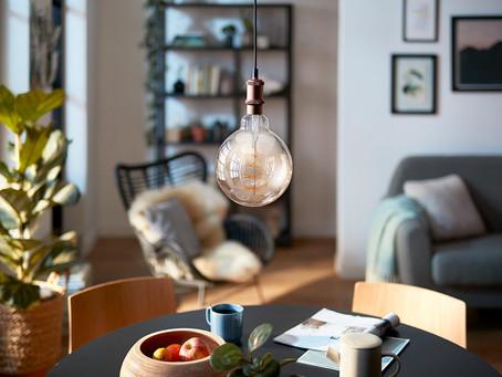 3 Razones para renovar la instalación eléctrica de tu hogar.