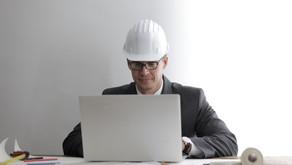 Las 14 preguntas que hay que hacerse para garantizar el éxito de un proyecto de construcción.