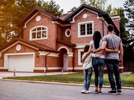 ¿Cómo comprar una casa?: consejos antes de adquirir una vivienda