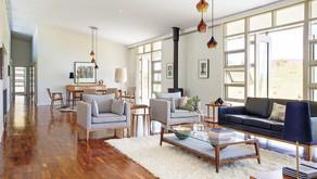 La guía definitiva para hacer reformas en el hogar y conseguir la casa de tus sueños