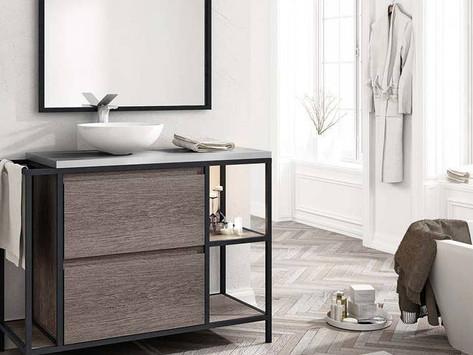 ¿Quieres renovar tu cocina y baño?