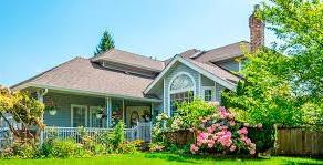 Tareas de mantenimiento para el hogar durante la Primavera