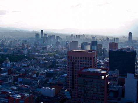 La importancia de la calidad del aire interno en épocas de pandemia