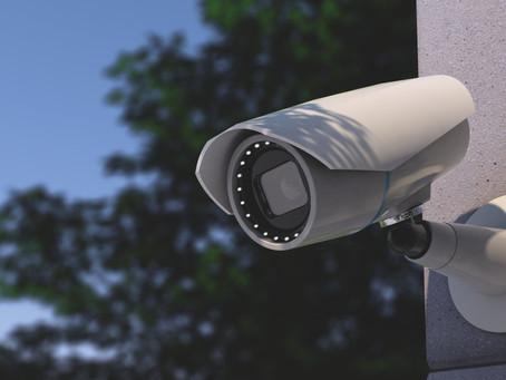 Protege tu empresa u hogar con los sistemas de videovigilancia CCTV