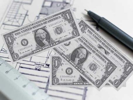 5 métodos precisos para determinar el costo de cualquier trabajo o proyecto en la construcción