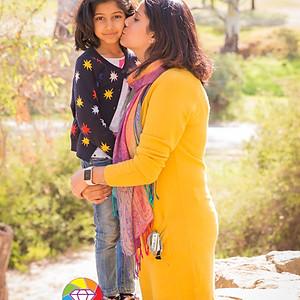 Mahek - Mothers Day Mini