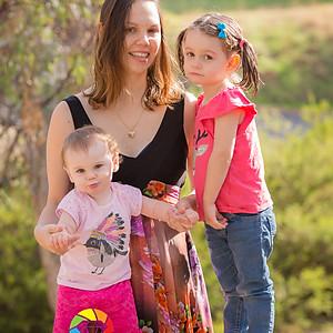 Jaci - Mothers Day Mini