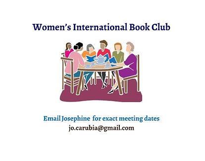Womens Intl Book Club 2021.jpg