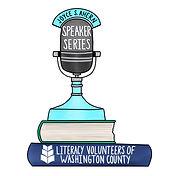 Speaker series logo final.jpg