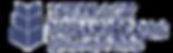 407fcd_541e288a14544d199ec09becfcc374d7(