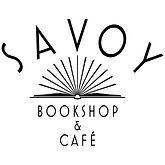ri-westerly-savoy-bookshop-cafe.jpg