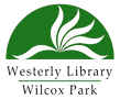 Logo Green No Background.png